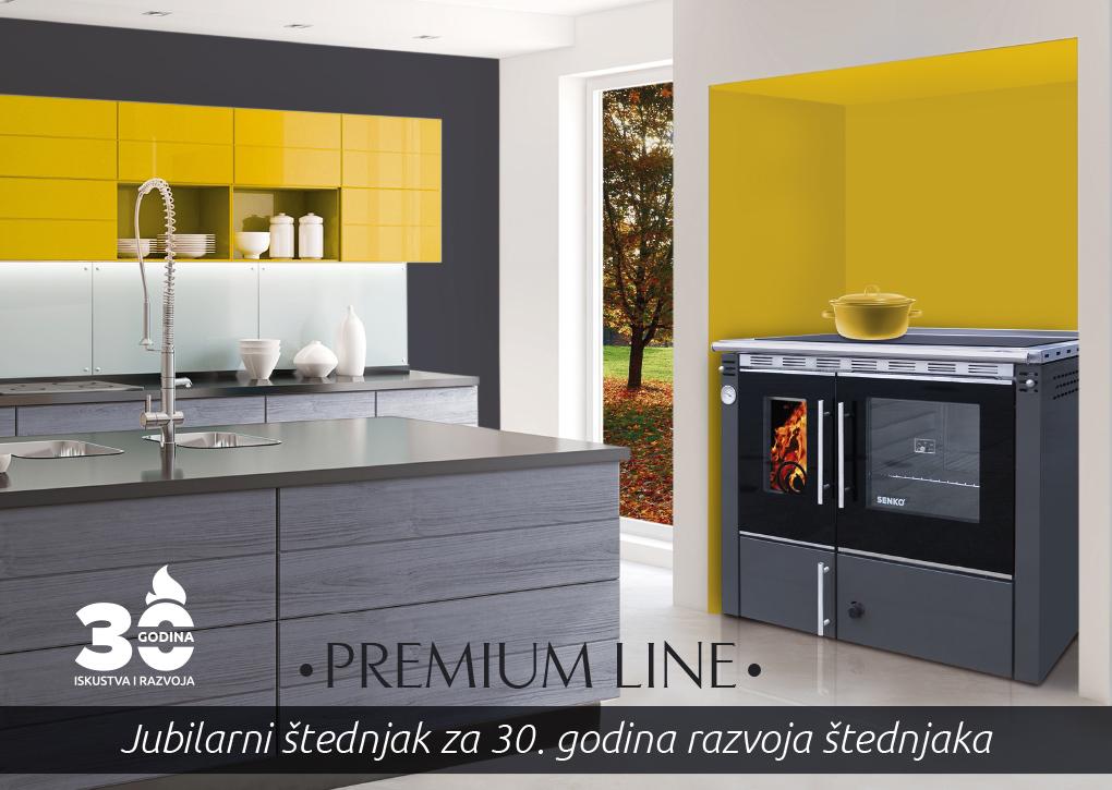 Aktualno_premium