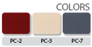 colors-pallete04